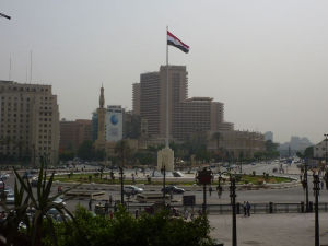 Caire-8