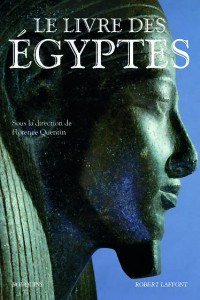 BQS_LIVRE_DES_EGYPTE