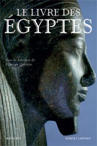 BQS_LIVRE_DES_EGYPT