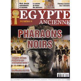 egypte-ancienne-9-pharaons-noirs-957927969_ML