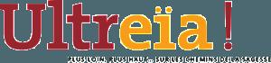 logo-ultreia