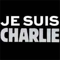 charlie-2